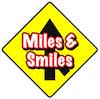 logo-jpg-cropped-thumbnail