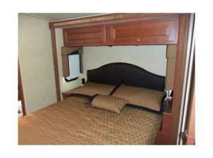 2015-winnebago-vista-35b-sljlvp