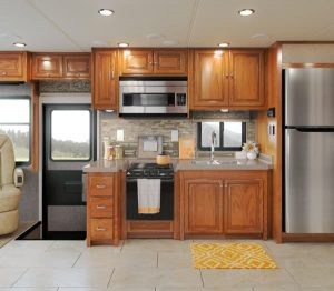 allegro_kitchen_cabinet_english_chestnut_fabric_cocoa_m