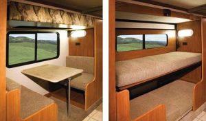 fleetwood-storm-class-a-motorhome-interior-4